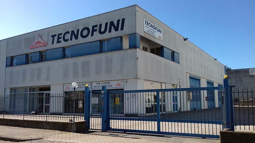 Tecnofuni