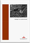 Catalogo Funi e Catene Forestali